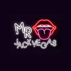 MrJackVegas