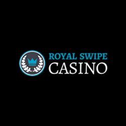 Royal Swipe Logo