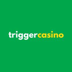 Trigger Casino
