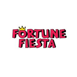 Fortune Fiesta Logo
