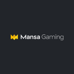 Mansa Gaming