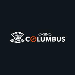 Casino Columbus