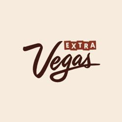 Extra Vegas