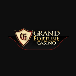GrandFortune Casino
