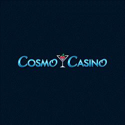 Cosmo Casino