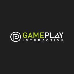 Gameplay Interactive Casinos