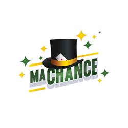 MaChance Logo 250x250