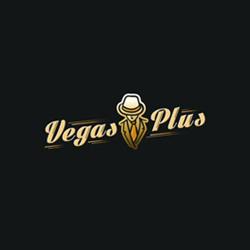 VegasPlus Logo 250x250