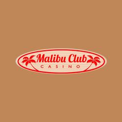 malibu club casino logo 250x250