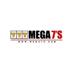 Mega7s Logo